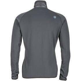 Marmot Variant Jacket Herren slate grey/cinder